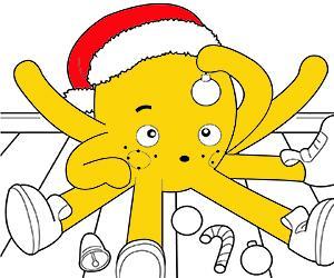malvorlagen Weihnachten ausmalbilder zum ausdrucken
