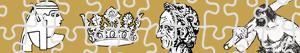 ausmalbilder Geschichte puzzles malvorlagen