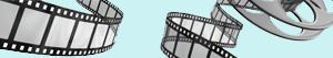 ausmalbilder Verschiedenes Kino malvorlagen