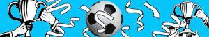 ausmalbilder Fußball - Meister der nationalen Ligen in Europa malvorlagen