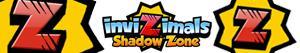ausmalbilder Invizimals Schattenzone malvorlagen