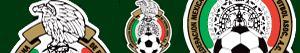 ausmalbilder Emblemen der Mexikanische Fußball Meisterschaft - Primera División FMF malvorlagen