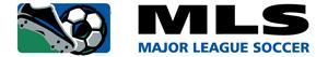 ausmalbilder Emblemen der MLS - Fußball-Meisterschaft in den USA und Kanada malvorlagen
