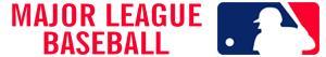 ausmalbilder MLB logos malvorlagen