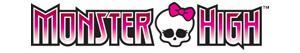 ausmalbilder Monster High malvorlagen