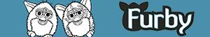 ausmalbilder Furby malvorlagen